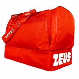 borsa-medium-rosso