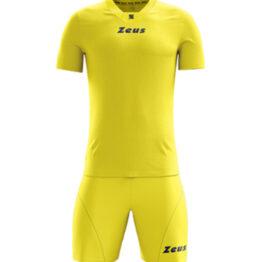kit_promo_giallo